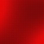 平成20年11月完成 千葉市若葉区千城台 F様邸(59坪)