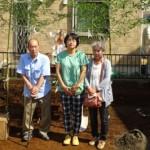 平成28年3月完成 緑区誉田町 H様邸(32坪)