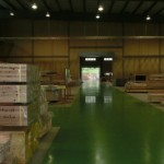 「柱の引き抜き」で被害の多かった熊本地震
