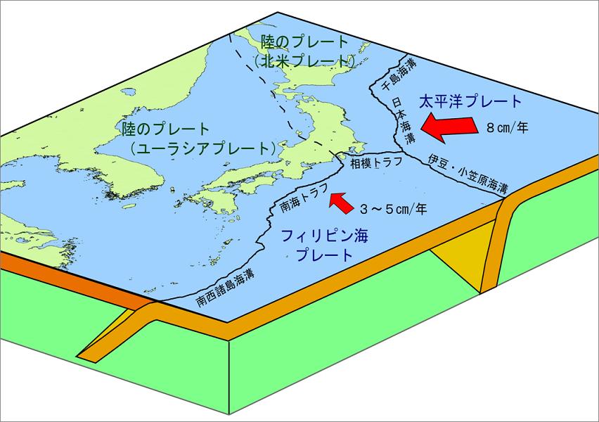 地震 YouTube動画>1本 ->画像>22枚