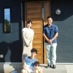 安産祈願・子授祈願で有名な兵庫県の中山寺